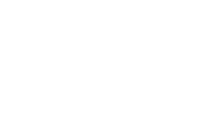 white caring health systems logo